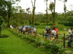 Tourism - Cultural Immersion While Living in Costa Rica