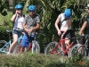 Mountain Biking Adventure in CATIE