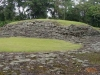 Guayabo Archeological Site