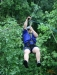 The Original Canopy Tour