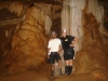 Savegre Caves Trek